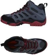 Merrell High-tops & sneakers - Item 11325221
