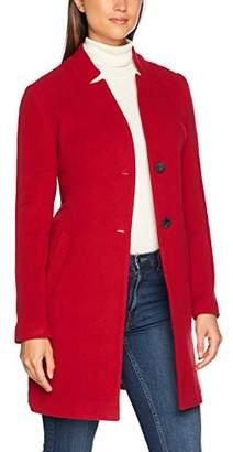 More & More Women's Mantel Coat