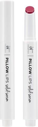 It Cosmetics Pillow Lips Solid Serum Lip Gloss