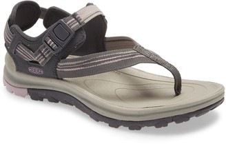Keen Terradora II Toe Post Sandal