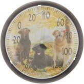 Taylor Image Gallery Labradors Thermometer