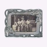 Arthur Court Horse 4-Inch x 6-Inch Frame