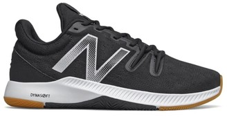 New Balance NXT Dynasoft Training Shoe - Men's