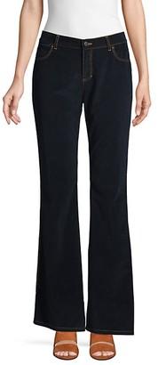 Lafayette 148 New York Mercer Corduroy Pants