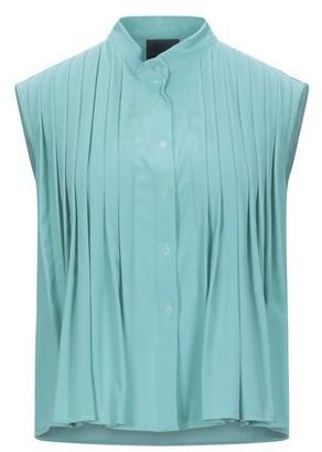 Jijil Shirt