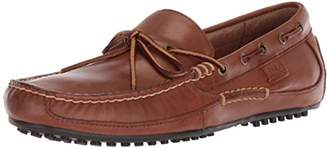 Polo Ralph Lauren Men's Wyndings Driving Style Loafer