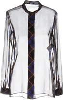 Jil Sander Navy Shirts - Item 38632129
