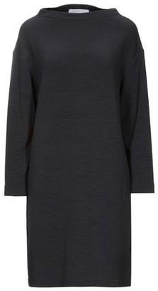 Harris Wharf London Short dress