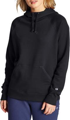 Champion Powerblend Regular-Fit Hoodie