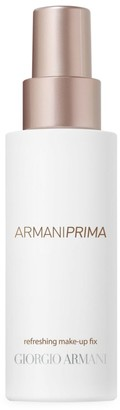 Giorgio Armani Armaniprima Refreshing Make-Up Fix