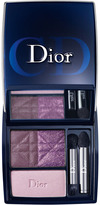 Dior 'Purple Revolution' Eyeshadow Palette (Nordstrom Exclusive)