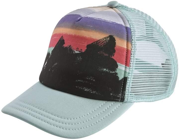afe551b96153f Patagonia Headband - ShopStyle