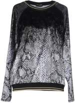 Roberto Cavalli Sweatshirts - Item 12034809