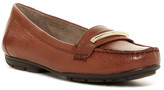 Naturalizer Kamille Loafer - Multiple Widths Available