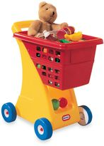 Little Tikes Little TikesTM Shopping Cart