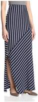 State of Being Women's Maxi Skirt