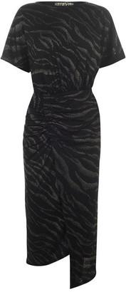 Biba Heatseal Dress