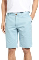Quiksilver Men's Everyday Chino Shorts