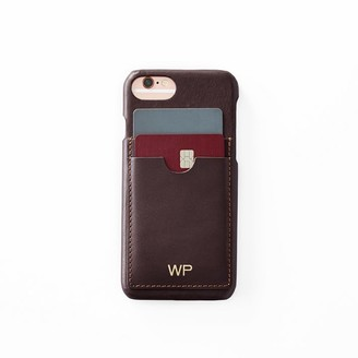 Mark And Graham iPhone 7/7 Plus Wallet Case