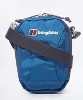 Berghaus Organiser Bag