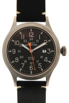 Timex Expedition Scout Watch Mens