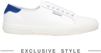 Superga x YOOX Sneakers