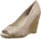 Dune Cassie, Women Wedge Heels,(39 EU)