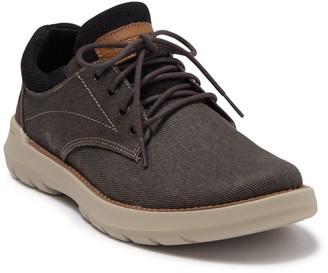Skechers Doveno Reson Sneaker