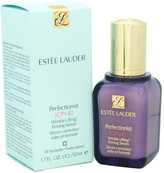 Estee Lauder Unisex 1.7Oz Perfectionist Cp+R Wrinkle Lifting Firming Serum