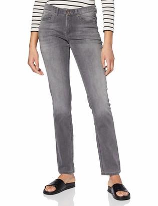 M·A·C MAC Women's Jog'N Pipe New Boyfriend Jeans
