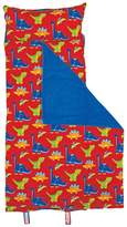Stephen Joseph All-Over Print Nap Mat