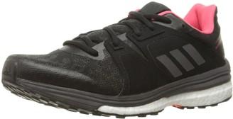 adidas Women's Supernova Sequence 9 W Running Shoe