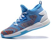 HONE DOU AN Mens LILLARD 2.0 Basketball Shoe