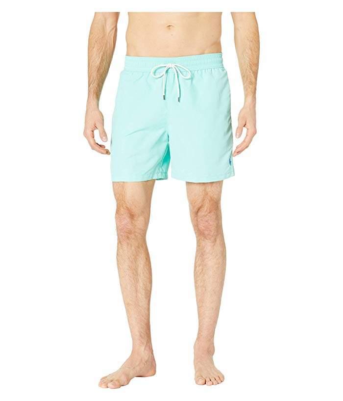 ad0e80d82bfd0 Ralph Lauren Mens Swim - ShopStyle