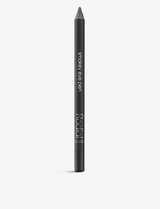 Rodial Smokey Eye eyeliner 1.2g