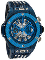 Hublot Big Bang Unico Italia Watch