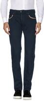 Alviero Martini Casual pants - Item 13069568