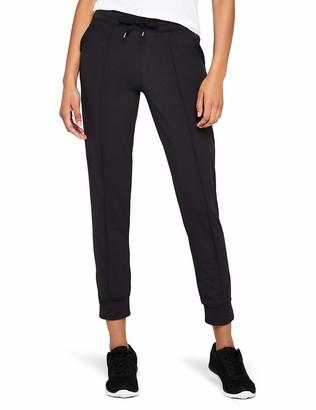 Amazon Brand - AURIQUE Women's Slim Fit Joggers