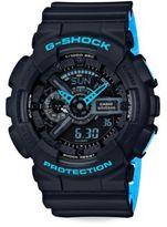 G-Shock Ana-Digi Chronograph Watch