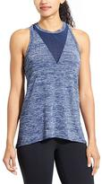 Athleta Utopia Tank