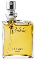 Hermes Caleche Pure Perfume Lock Spray Refill/0.25 oz.