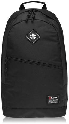 Element Camden Backpack Mens