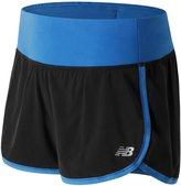 New Balance Women's Impact Running Shorts