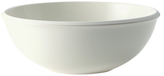 Rachael Ray Rise Serving Bowl
