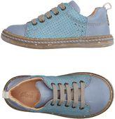 Ocra Low-tops & sneakers - Item 11149634