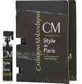 Catherine Malandrino Style De Paris By Eau De Parfum Vial