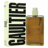 Jean Paul Gaultier Gaultier2 Eau de Parfum Spray