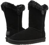 Flojos Storm Women's Sandals