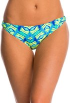 CoCo Reef Amazon Skinny Dip Bikini Bottom 8146263
