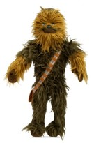 Disney Star Wars Chewbacca Pillowbuddy